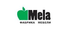 Салон мебели «Mela», г. Санкт-Петербург