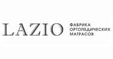 Мебельная фабрика «Lazio», г. Серпухов