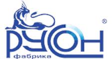 Мебельная фабрика «РуСон - Прайм», г. Ижевск