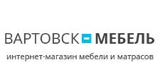 Интернет-магазин «Вартовск-Мебель.Ру», г. Нижневартовск