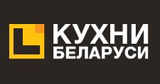 Изготовление мебели на заказ «L-Кухни Беларуси», г. Москва