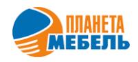 Мебельный магазин «Планета Мебель», г. Ангарск