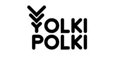 Мебельная фабрика «YOLKIPOLKI», г. Майкоп