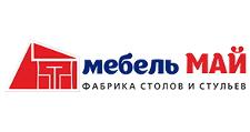 Салон мебели «Мебель Май», г. Красногорск