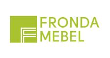 Салон мебели «FRONDA MEBEL», г. Ижевск