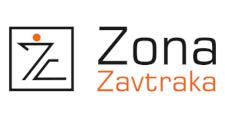 Салон мебели «ZonaZavtraka», г. Екатеринбург