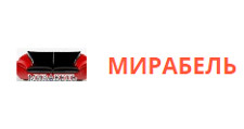 Мебельная фабрика «Мирабель», г. Кострома