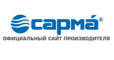 Интернет-магазин «Сарма», г. Красноярск