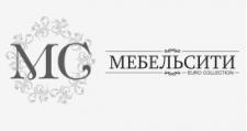 Салон мебели «Мебель-Сити», г. Владимир