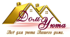 Салон мебели «Дом Уюта», г. Первоуральск