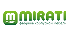 Мебельная фабрика «Mirati», г. Саранск