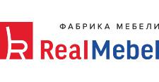 Мебельная фабрика «RealMebel», г. Прокопьевск
