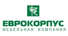 Мебельная фабрика «Еврокорпус», г. Санкт-Петербург