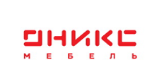 Изготовление мебели на заказ «Оникс-Мебель», г. Москва