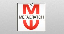 Мебельная фабрика МегаЭлатон