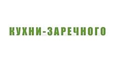 Мебельная фабрика «Кухни Заречного», г. Заречный