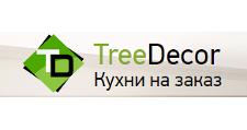 Изготовление мебели на заказ «TreeDecor», г. Ярославль