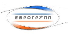 Розничный поставщик комплектующих «Еврогрупп», г. Екатеринбург