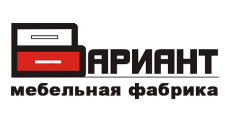 Изготовление мебели на заказ «Вариант  фабрика мебели», г. Владивосток