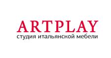 Интернет-магазин «ArtPlay», г. Москва