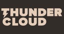 Изготовление мебели на заказ «Thunder cloud», г. Ставрополь