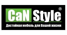 Интернет-магазин «Can style», г. Хабаровск