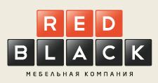 Импортёр мебели «RedBlack», г. Москва