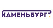 Оптовый поставщик комплектующих «Магия Камня (Каменьбург)», г. Санкт-Петербург