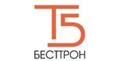 Салон мебели «БестТрон», г. Волгоград