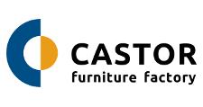 Мебельная фабрика «CASTOR», г. Саранск