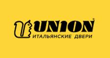 Мебельный магазин «Union», г. Москва