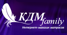 Мебельная фабрика КДМ Фэмели