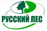 Салон мебели «Русский лес»