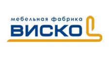 Мебельная фабрика «ВИСКО», г. Рязань