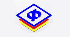 Розничный поставщик комплектующих «Фабрика мебельных фасадов», г. Челябинск