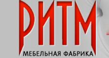 Салон мебели «Ритм», г. Санкт-Петербург