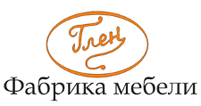 Изготовление мебели на заказ «Глен», г. Владивосток