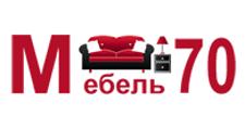 Салон мебели «Сто матрасов», г. Томск