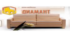 Изготовление мебели на заказ «Диамант», г. Краснодар