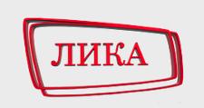 Оптовый поставщик комплектующих «Лика», г. Волжский