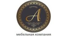Мебельная фабрика «Алина-мебель»