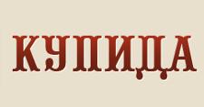 Интернет-магазин «Купида», г. Санкт-Петербург