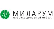 Мебельная фабрика Миларум