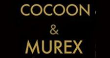 Оптовый поставщик комплектующих «Cocoon & Murex», г. Москва