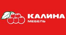 Мебельная фабрика «Калина»