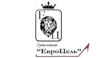 Мебельная фабрика «ЕвроЦель», г. Майкоп