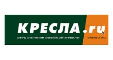Интернет-магазин «Кресла.ru», г. Нижний Новгород