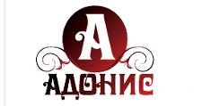 Салон мебели «Адонис», г. Нижний Тагил