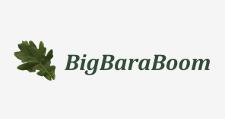 Интернет-магазин «BigBaraBoom», г. Новосибирск