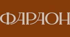 Салон мебели «ФАРАОН», г. Москва